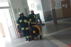ewakuacja_szkoly01