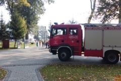 ewakuacja_szkoly04