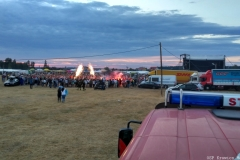 festiwal_dziedzictwal_2017_10