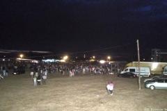 festiwal_dziedzictwal_2017_13