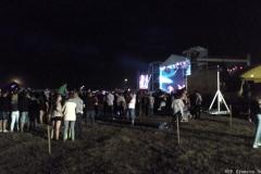 festiwal_dziedzictwal_2017_14