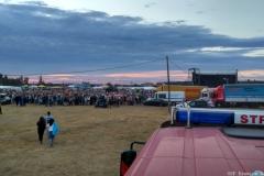 festiwal_dziedzictwal_2017_9