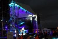 festiwal_dziedzictwa_kresow_2018_06