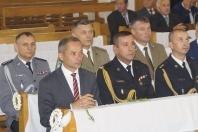 gminne_swieto_strazaka_2018_gm11