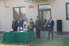 gminne_sw_strazaka_lasowa_2017 (34)