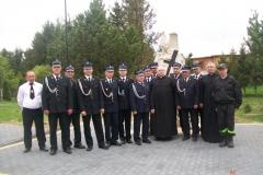 dzien_strazaka_w_krowicy002