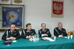 iv_zjazd_powiatowy_2016_03