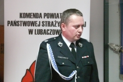 iv_zjazd_powiatowy_2016_29