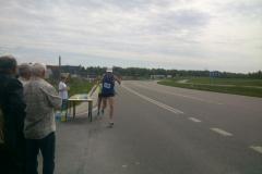 vi_maraton05