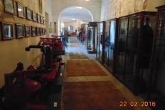 wycieczka_do_muzeum_10