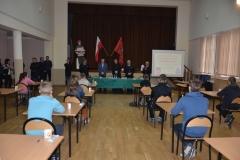 otwp_etap gminny (3)