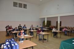 otwp_etap gminny (4)