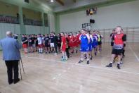 turniej-sluzb-mundurowych-2020-1