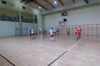 turniej-sluzb-mundurowych-2020-6
