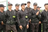 Zawody sportowo-pożarnicze jednostek OSP Gminy Lubaczów (88)