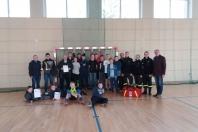 Rejonowy Turniej Halowej Piłki Nożnej dla LSO Diecezji Zamojsko-Lubaczowskiej_01