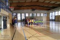 Rejonowy Turniej Halowej Piłki Nożnej dla LSO Diecezji Zamojsko-Lubaczowskiej_02