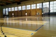 Rejonowy Turniej Halowej Piłki Nożnej dla LSO Diecezji Zamojsko-Lubaczowskiej_03