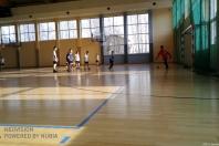 Rejonowy Turniej Halowej Piłki Nożnej dla LSO Diecezji Zamojsko-Lubaczowskiej_05