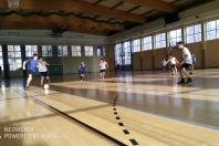 Rejonowy Turniej Halowej Piłki Nożnej dla LSO Diecezji Zamojsko-Lubaczowskiej_06
