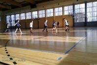 Rejonowy Turniej Halowej Piłki Nożnej dla LSO Diecezji Zamojsko-Lubaczowskiej_07