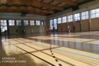 Rejonowy Turniej Halowej Piłki Nożnej dla LSO Diecezji Zamojsko-Lubaczowskiej_08