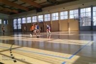 Rejonowy Turniej Halowej Piłki Nożnej dla LSO Diecezji Zamojsko-Lubaczowskiej_09