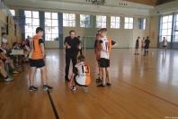 Rejonowy Turniej Halowej Piłki Nożnej dla LSO Diecezji Zamojsko-Lubaczowskiej_10
