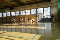 Rejonowy Turniej Halowej Piłki Nożnej dla LSO Diecezji Zamojsko-Lubaczowskiej_12