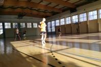 Rejonowy Turniej Halowej Piłki Nożnej dla LSO Diecezji Zamojsko-Lubaczowskiej_13