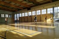 Rejonowy Turniej Halowej Piłki Nożnej dla LSO Diecezji Zamojsko-Lubaczowskiej_14