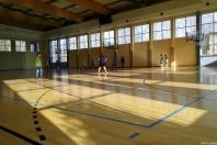 Rejonowy Turniej Halowej Piłki Nożnej dla LSO Diecezji Zamojsko-Lubaczowskiej_15