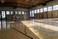 Rejonowy Turniej Halowej Piłki Nożnej dla LSO Diecezji Zamojsko-Lubaczowskiej_16