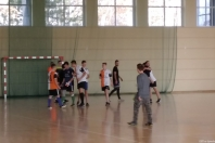 Rejonowy Turniej Halowej Piłki Nożnej dla LSO Diecezji Zamojsko-Lubaczowskiej_18