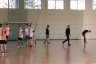 Rejonowy Turniej Halowej Piłki Nożnej dla LSO Diecezji Zamojsko-Lubaczowskiej_19