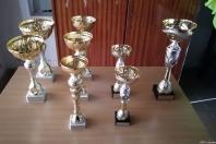 Rejonowy Turniej Halowej Piłki Nożnej dla LSO Diecezji Zamojsko-Lubaczowskiej_20