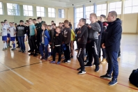 Rejonowy Turniej Halowej Piłki Nożnej dla LSO Diecezji Zamojsko-Lubaczowskiej_22