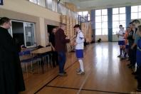 Rejonowy Turniej Halowej Piłki Nożnej dla LSO Diecezji Zamojsko-Lubaczowskiej_25