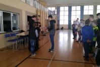 Rejonowy Turniej Halowej Piłki Nożnej dla LSO Diecezji Zamojsko-Lubaczowskiej_27