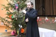 Spotkanie noworoczne sportowców w Krowicy2019 (1)