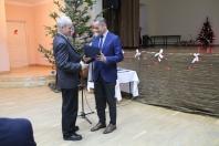 Spotkanie noworoczne sportowców w Krowicy2019 (11)