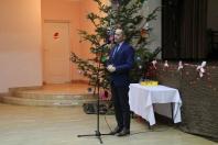 Spotkanie noworoczne sportowców w Krowicy2019 (12)