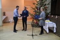 Spotkanie noworoczne sportowców w Krowicy2019 (14)