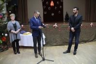 Spotkanie noworoczne sportowców w Krowicy2019 (3)
