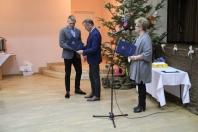 Spotkanie noworoczne sportowców w Krowicy2019 (4)
