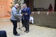 Spotkanie noworoczne sportowców w Krowicy2019 (5)