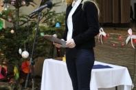 Spotkanie noworoczne sportowców w Krowicy2019 (6)