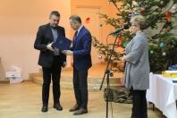 Spotkanie noworoczne sportowców w Krowicy2019 (7)