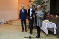 Spotkanie noworoczne sportowców w Krowicy2019 (9)